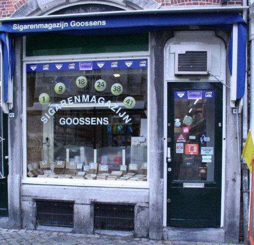 Goossens_Maastricht