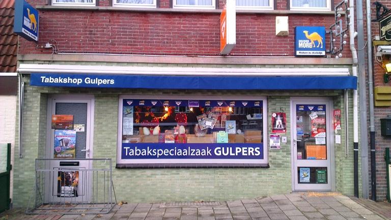 Gulpers-Landgraaf