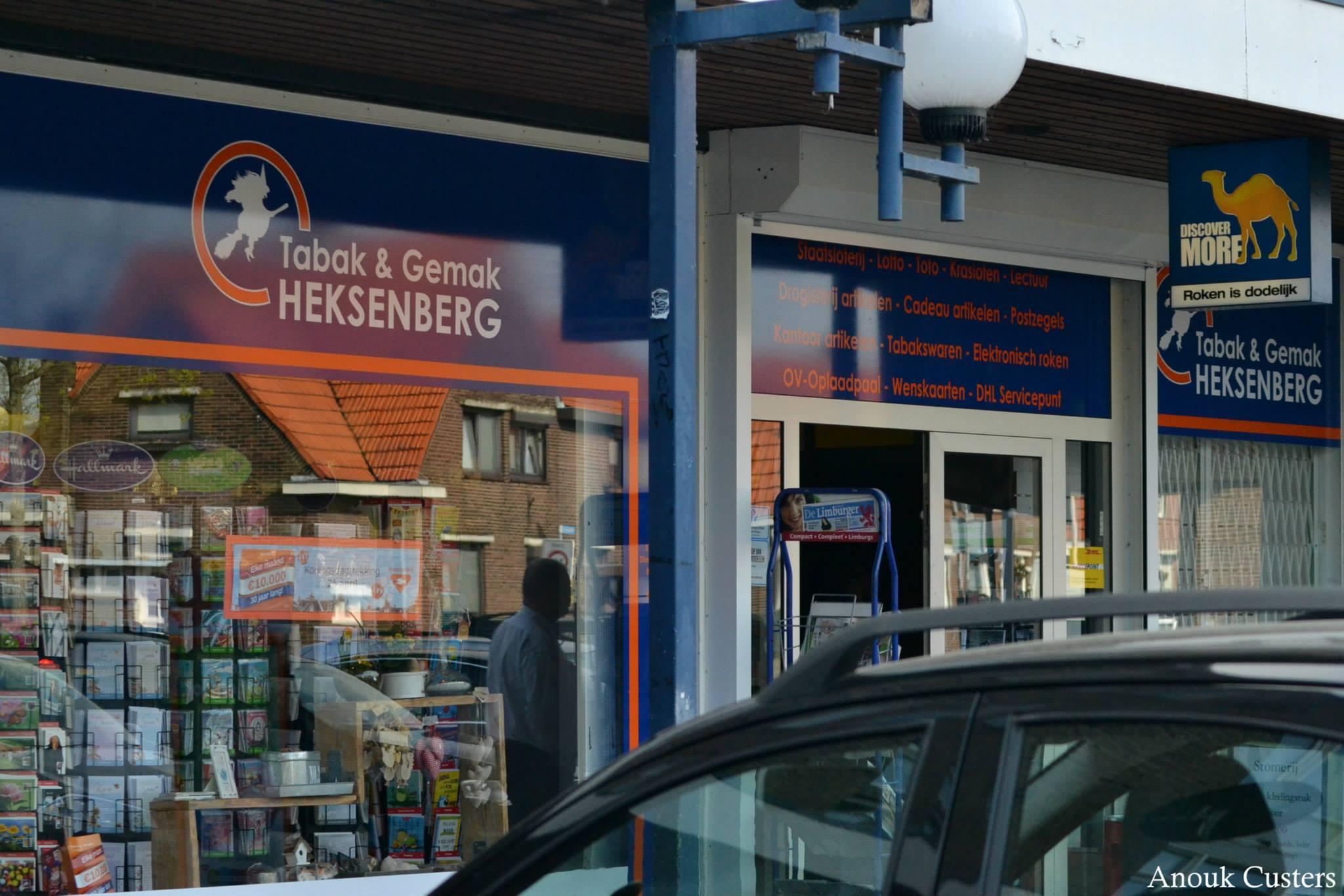TabakengemakHeksenberg