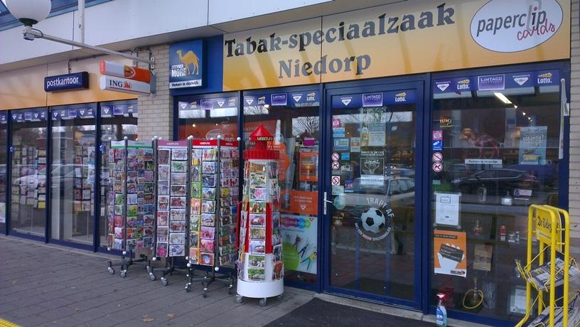 Ton-Noom-Nieuwe-Niedorp-2